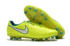 ag环亚集团官网|官网鬼牌二代超A连舌FG钉足球鞋NIke Magista Opus II FG 39-45    1