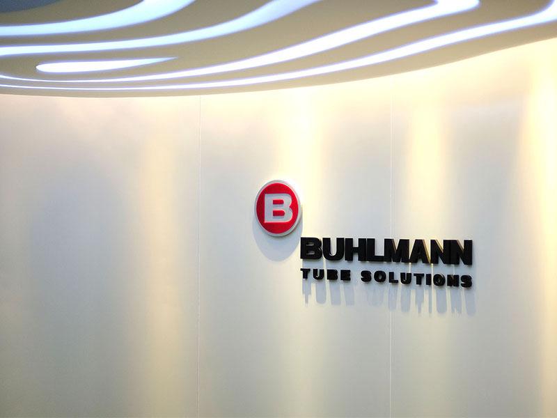 2014 BUHLMANN