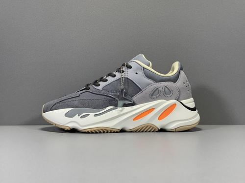 X版_700 磁铁 Adidas Yeezy 700 Magnet,货号_FV9922_莆田aj迪奥x版