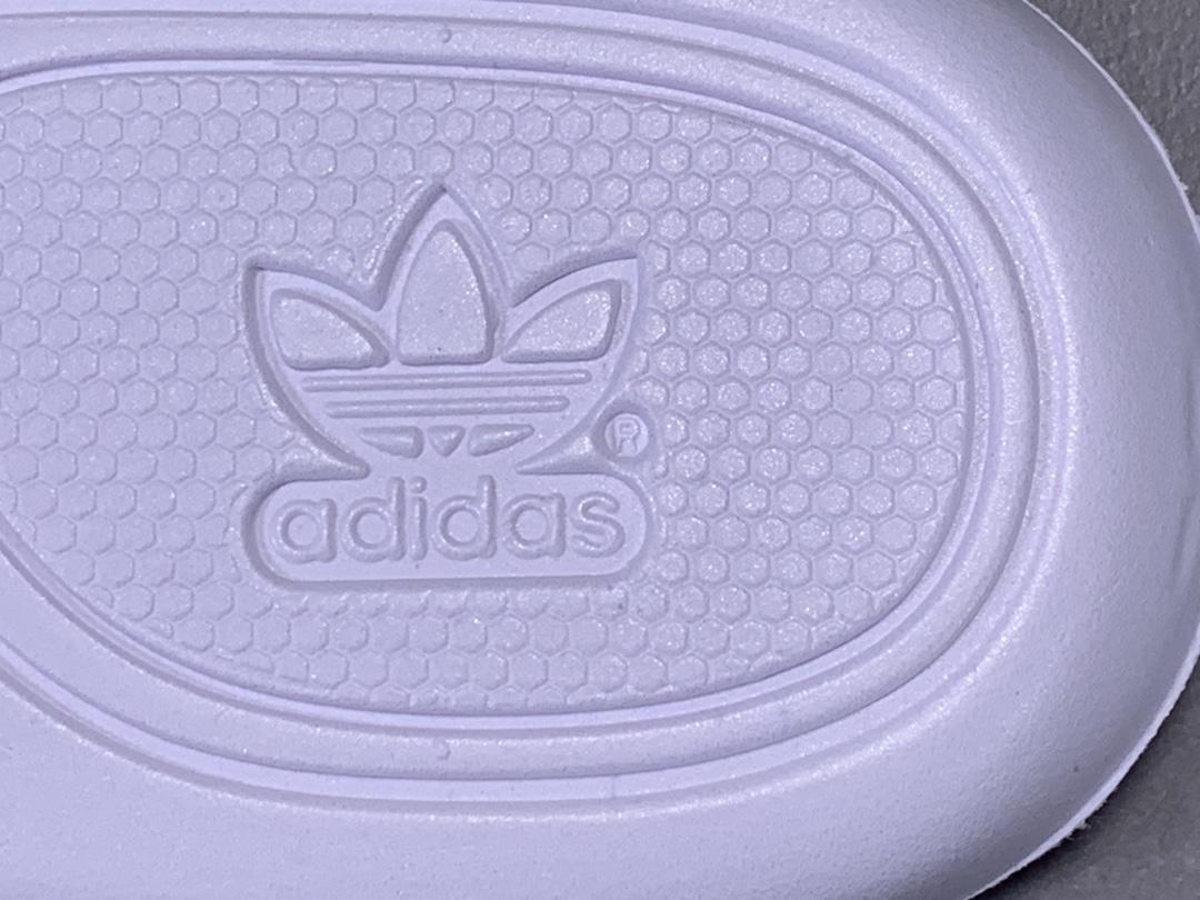 """OG版_椰子350V2 泛蓝满天星 Adidas Yeezy Boost 350 V2 """"CLWHRF"""",货号_FW5317_og毒版黑色满天星"""