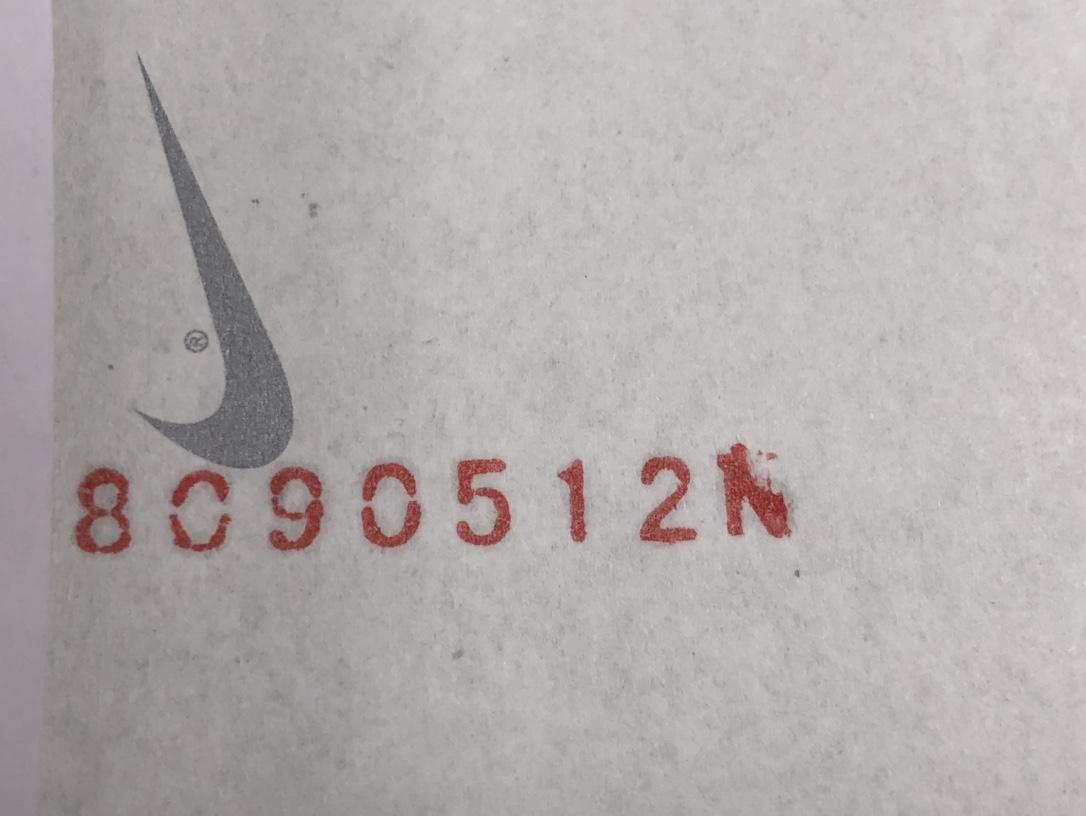 "【X版:AJ1】 午夜蓝 日本 莞产 Air Jordan 1 High OG CD JP""Midnight Navy""货号:DC1788-100_莆田鞋x版aj"