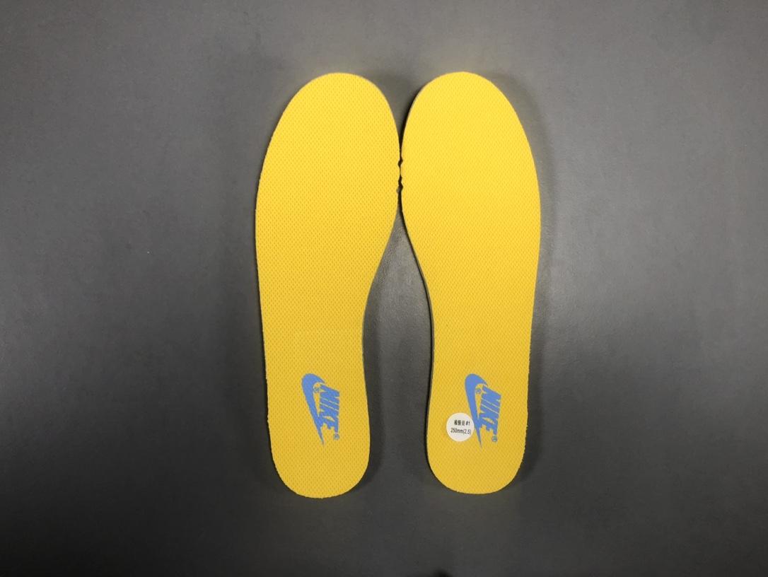 """【GOD版:DUNK】 北卡蓝 NIKE DUNK LOW """"Coast""""货号:DD1503–100_莆田鞋god版是什么意思"""