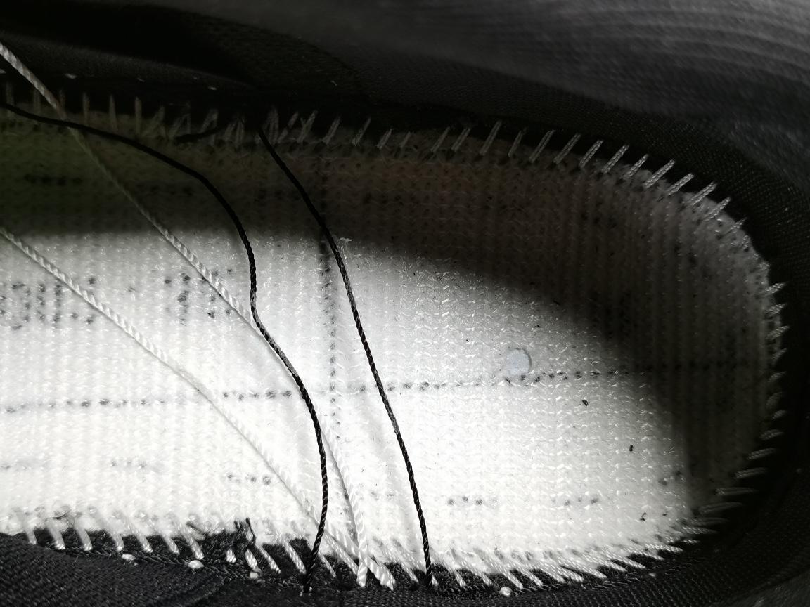 【纯原版:DUNK】黑鸽子 NIKE SB Dunk Low PRO OG QS 货号:BV1310-013_巴黎世家莆田god意产版