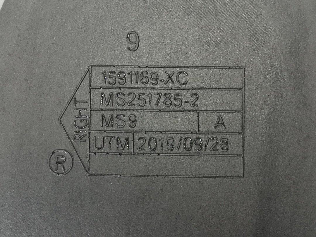 OG工厂GS版_AJ1_ 反转黑红  AIR JORDAN 1 HI 85货号 BQ4422-600_og出的椰子