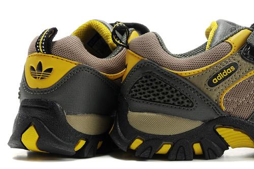 淘宝特价耐克童鞋nike大童跑鞋网面气垫男女童鞋31 37 淘宝网童鞋