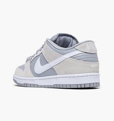 潮流滑板店联名款NIKE SB DUNK LOW TRD 男子滑板鞋