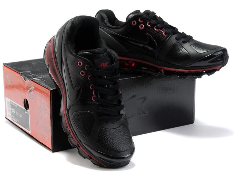 安踏新款气垫鞋 耐克新款气垫鞋 2013新款耐克气垫鞋 高清图片