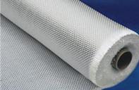 玻纤布隔热材料