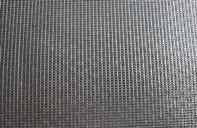 镀铝膜/无纺布复合