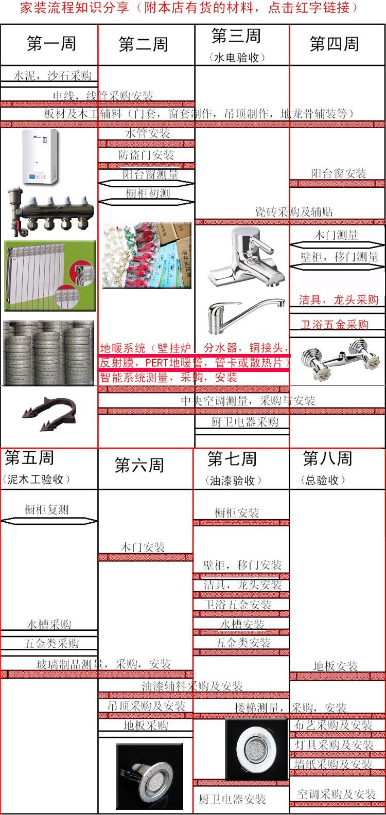 运动户外商盟 新奇宝宝 淘宝网 香港代购网 香港网上购物