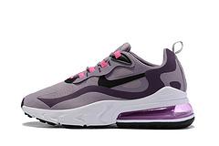 36-40 黑紫