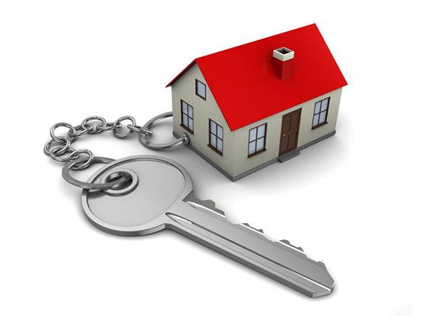 2021年还可以买房吗?增值空间有多大-第2张图片