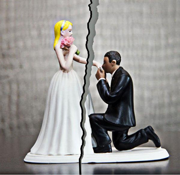 婚后过得不幸福,要离婚吗?-第1张图片