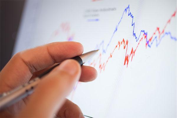 能在股票市场活下来的人,到底是什么人?-第1张图片