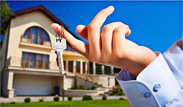2021年还可以买房吗?增值空间有多大-第1张图片