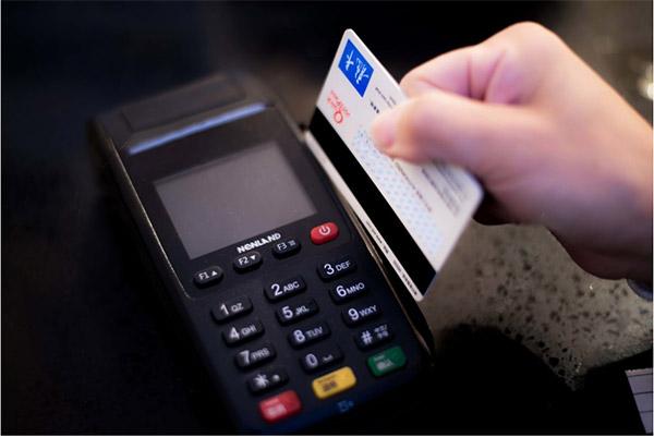 信用卡是穷人用得多还是富人用得多?-第1张图片