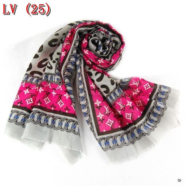 LV (25)