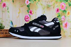 锐步 GL1500 黑色40-45