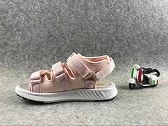 NB三代凉鞋 粉36-39