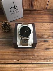 新款瑞士ck手表原装正品 女男表 情侣表K3M2112ZCK手表