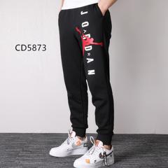 CD5873男士加绒长裤MXXL75