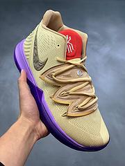 Nike Kyrie 5 埃及