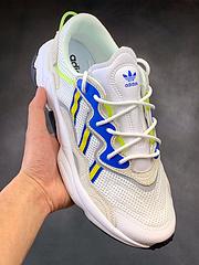 阿迪达斯 Adidas Ozweego AdiPRENE慢跑系列