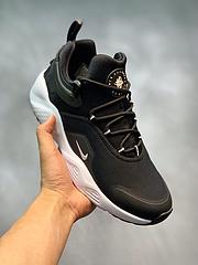 qq红包秒抢软件NIKE AIR HUARACHE CITY MOVE 带半码 复古简版华莱士八代慢跑鞋!