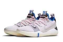 """清新粉色!全新 Nike Kobe A.D.""""Pink"""" 秋季登场!"""