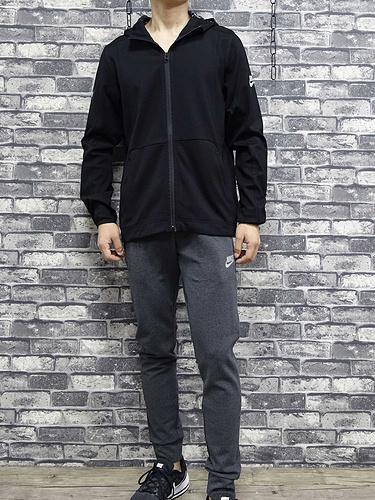 LZ1048(蔡文潮9906+1619)耐克开衫长套P138免费代理,支持货到付款或淘宝交易