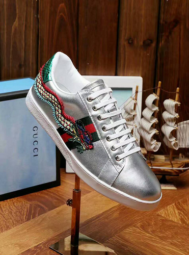 【Gucci】最新男女款系列女款35-41男款38-46P170免费代理,支持货到付款或淘宝交易