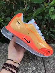 耐克NikeAirMax72095HeronPrestonByYou3645