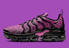 耐克NikeAirVapormaxPlusTN9244536033645