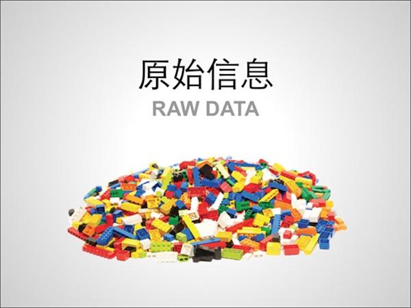 大数据培训,就上小牛学堂,信息制作攻略