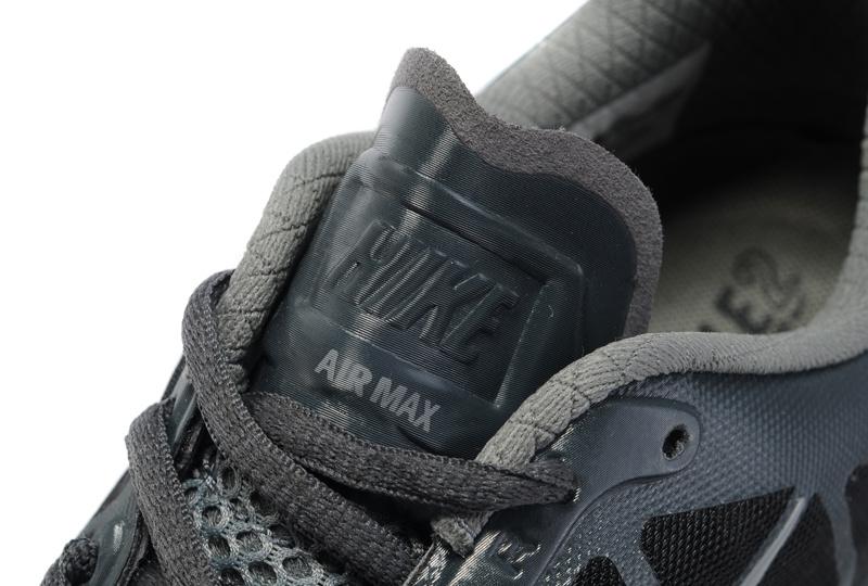 耐克2013正品nike男鞋跑鞋休闲运动跑步鞋网面男女鞋全气垫鞋图片,