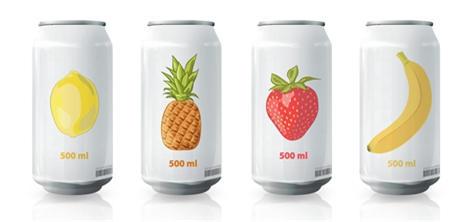 饮料 汽水 苏打水 可乐 饮料广告 汽水广告 饮料广告 矢量405