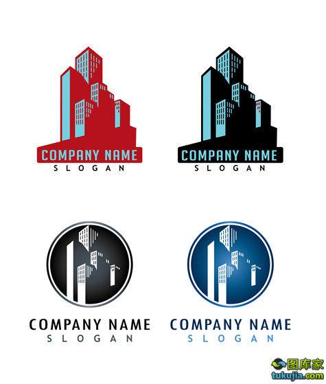 logo 商标 标志 公司LOGO 企业LOGO 产品LOGO 矢量80