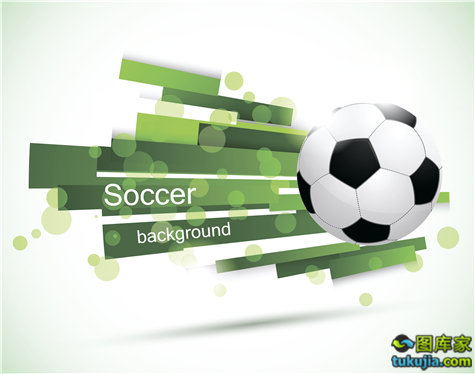 足球 足球运动 足球场 足球图标 football 矢量229