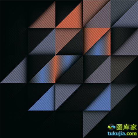 抽象背景 街头风格 背景素材 机械风格 科技素材 矢量232