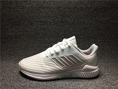 170阿迪达斯清风鞋跑鞋climacool20B75852阿尔法全白男女鞋3644