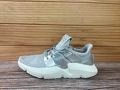 160ADIDASPROPHERECG6069阿迪达斯三叶草鳄鱼纹复古潮流运动鞋男女鞋3645