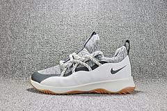NikeCityLoopAA1097100灰白休闲运动鞋女鞋35539