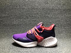 200AdidasAlphaBounceInstinctF36763阿迪达斯阿尔法6代系列跑鞋女鞋3639
