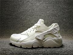 180 Nike Air Huarache Run SE 634835 108 亚博集团 华莱士1代 气垫休闲跑步鞋男女鞋 36-45