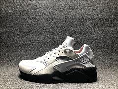 NikeAirHuaracheRunSE852628003耐克华莱士1代内置气垫休闲跑步鞋男女鞋3645