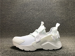 NikeAirHuaracheCityAH6804100耐克华莱士5代顶级公司货男女鞋运动跑步鞋36445