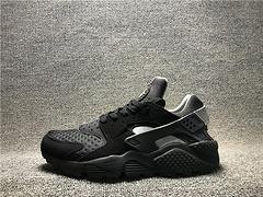 180NikeAirHuaracheRun852628001耐克华莱士一代海外版网面透气跑步鞋3945