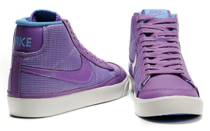 正品Nike 耐克运动鞋 特价高帮板鞋 文化鞋女鞋全国包邮货到付款