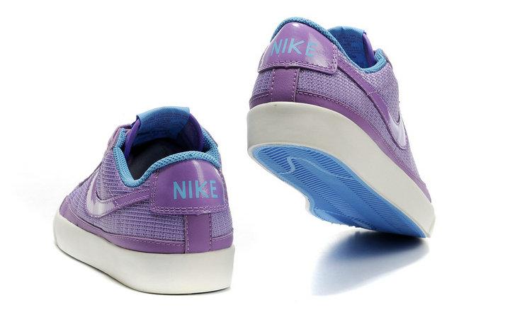 Nike 耐克运动鞋 特价高帮板鞋 休闲鞋 文化鞋女鞋