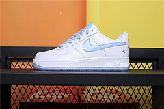 316892-141  Nike Air Force 1 Premium
